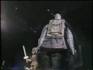 File:MMPR Live Hollow Monster.jpg