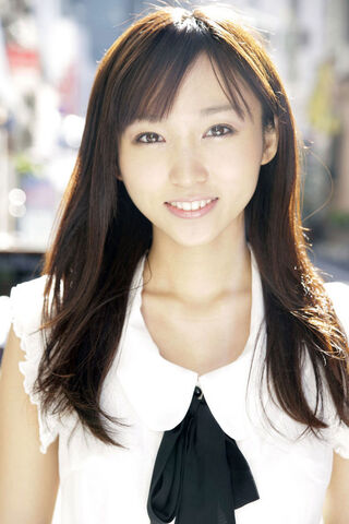 File:Risa Yoshiki.jpg