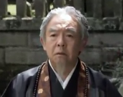 Shinken Jokan