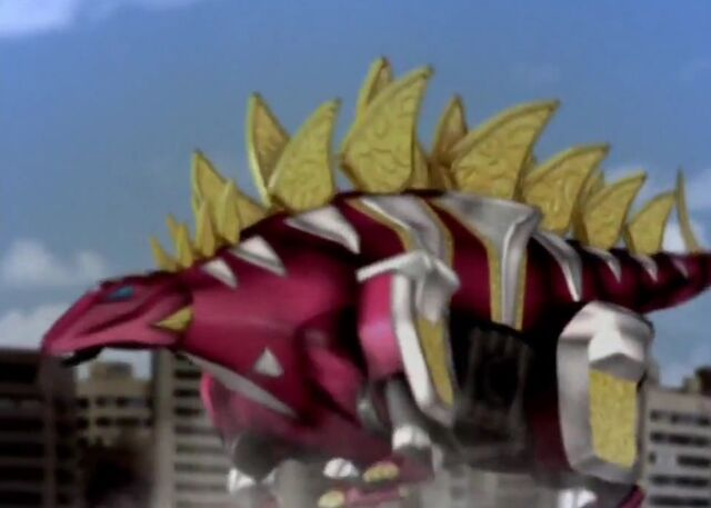 File:Dino Thunder Ep 10.jpeg