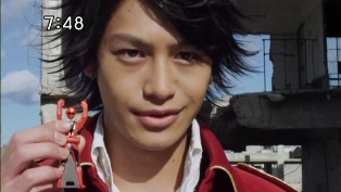 File:SentaiTransformationsbatchB086.jpg