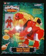 Wild-Force-Big-LionZord-Boxed