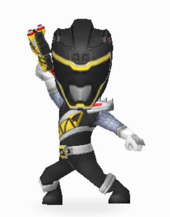 File:Black Dino Super Charge Ranger In Power Rangers Dash.jpg