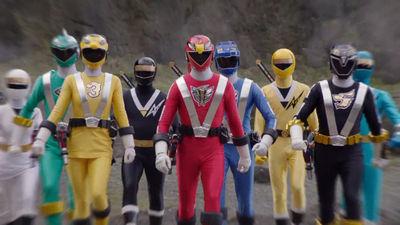 File:PRSM - RPM Rangers and Alien Rangers Promo.jpg