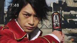 File:SentaiTransformationsbatchB095.jpg