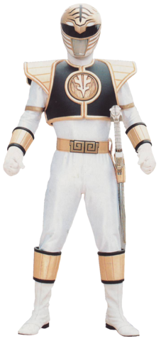 File:Mmpr-white.png