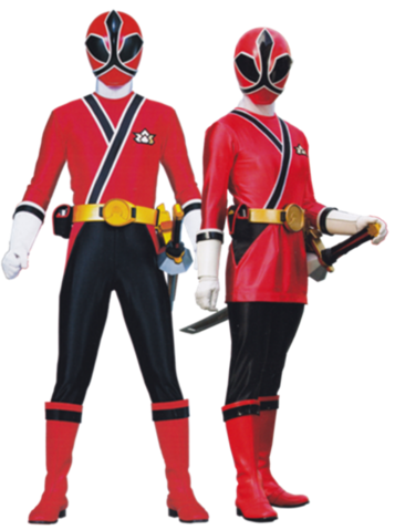 File:ShinkenReds.png