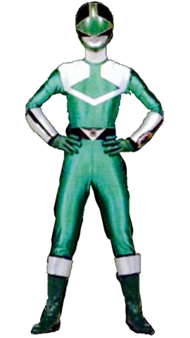 File:Green Time Force Ranger & Time Green.png