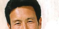 Hideaki Kusaka
