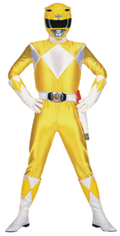 File:Zyu-yellow.png