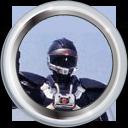 File:Badge-3846-5.png