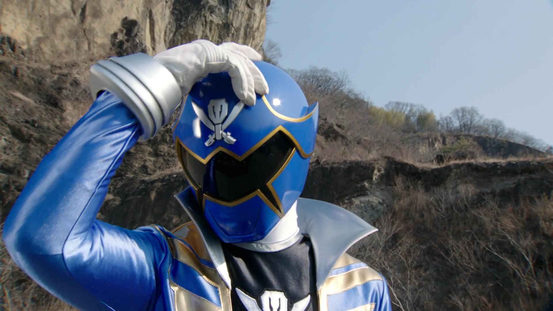 File:Gokai Blue (Super Hero Taisen).jpg