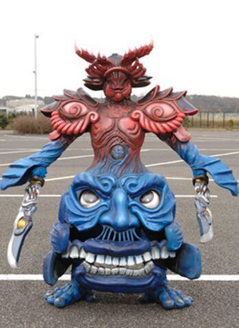 File:Kagekamuro.jpg