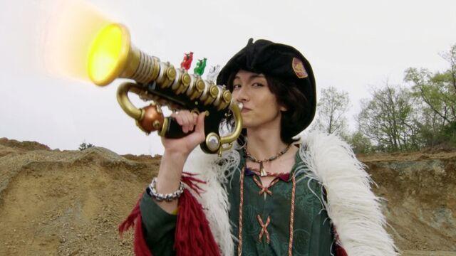 File:Basco's Trumpet.jpg