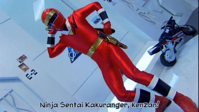 File:NinjaRed (Super Hero Taihen).jpg