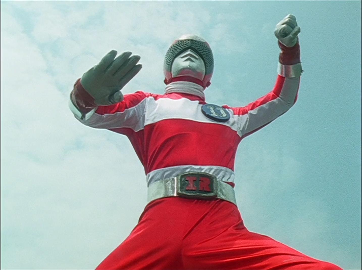 File:DenjiRed Gaoranger vs. Super Sentai.PNG