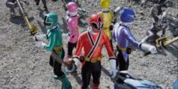 Super Megaforce (episode)