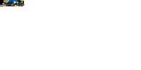 Bakuryuu Triceratops