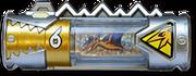 ZSK-Zyudenchi 6
