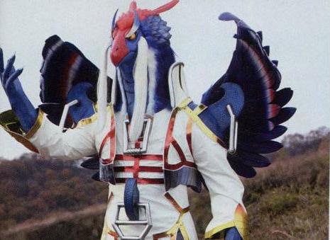 File:Torin, the Chicken Man.jpg