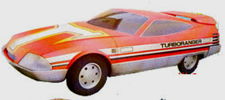 File:Turbo GT.jpg