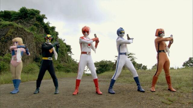 File:Battle Gokai Change..jpg