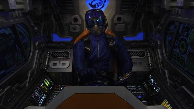 File:Buster Blue Cockpit.jpg