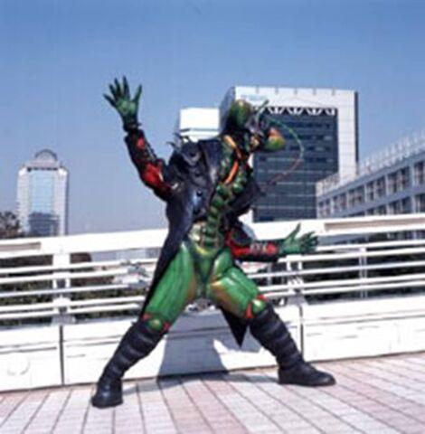 File:Motor Mantis.jpg