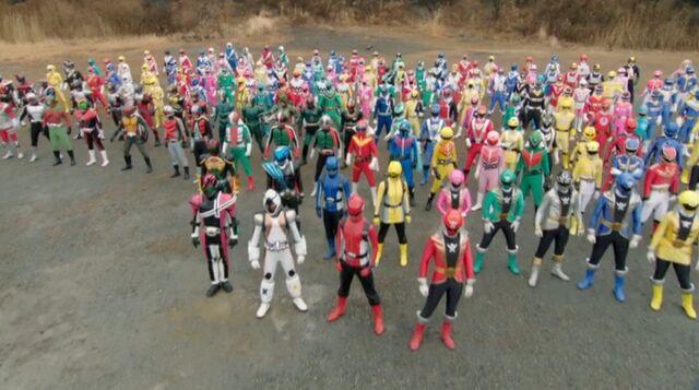 File:SHT All Riders and Sentai.jpg