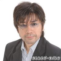 File:SeiichiHirai.jpg
