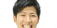 Shigeki Ito