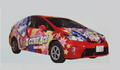 Itasha car.png