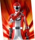 Operation-overdrive-red-ranger