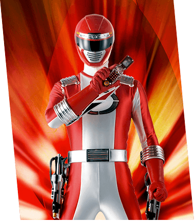 File:Operation-overdrive-red-ranger.png
