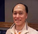 Tsutomu Tareki