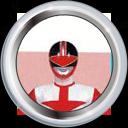 File:Badge-3838-5.png