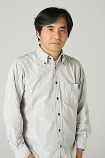 File:Kazuki Nakashima.jpg