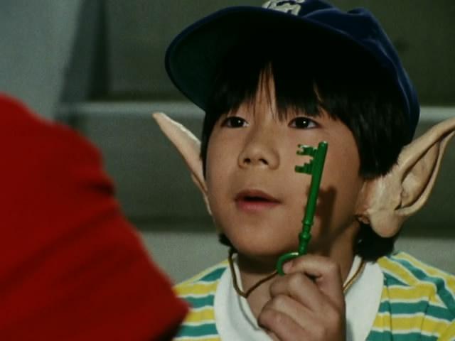 File:Zyuranger episode 17-18 (Ryota).jpg