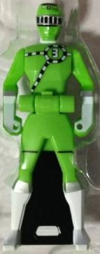 File:ToQ 3 Green Ranger Key.jpg