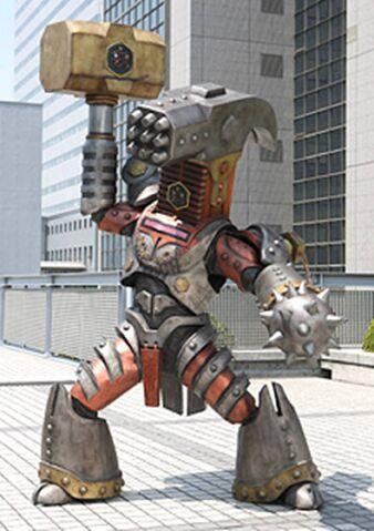 File:Goon-vm-hammer.jpg
