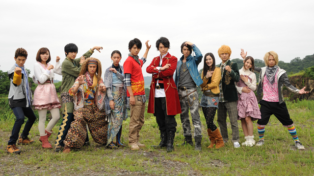 File:Zyuohger-Gokaiger.jpg