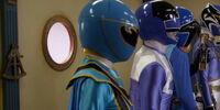 Ep. 45: The Confused Ninja