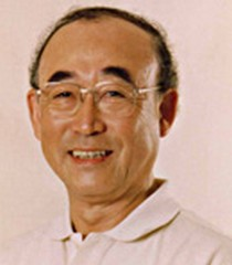 File:Toshiya Ueda.jpg