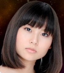 File:Kasumi Suzuki.jpg