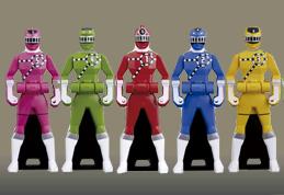 File:ToQger Ranger Keys.PNG