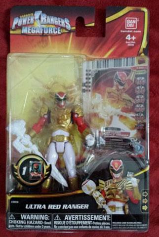 File:Ultra Red Ranger.jpg