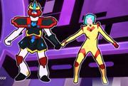 Nitro Bot