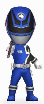 File:Blue SPD Ranger in Power Rangers Dash.jpg