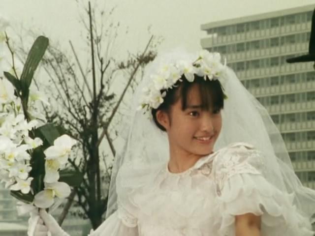 File:Zyuranger episode 38.jpg