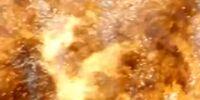 Comparison:Hurricanegers vs. Ninja Storm Rangers